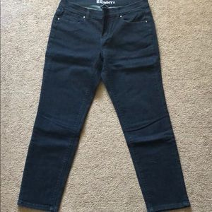 New York & Company Jeans - New York & Co jeans